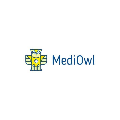 MediOwl