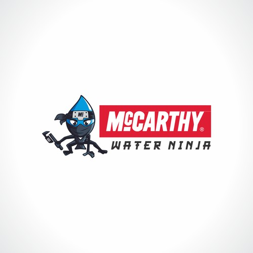 logo McCarthy