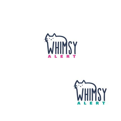 Whimsy Alert!