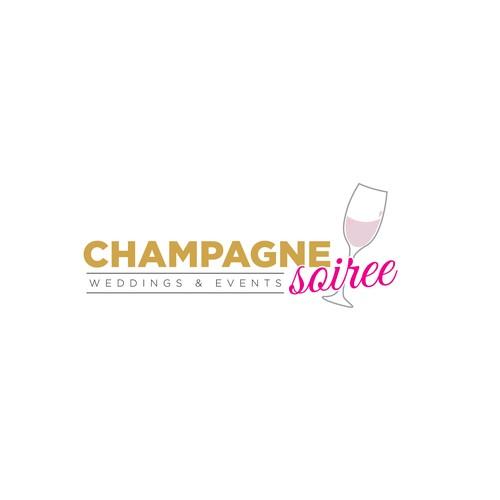 Champagne Soiree