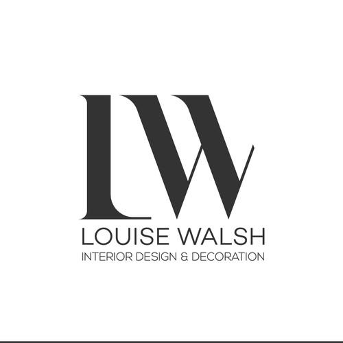 LOUISE WALSH interior design & decoration