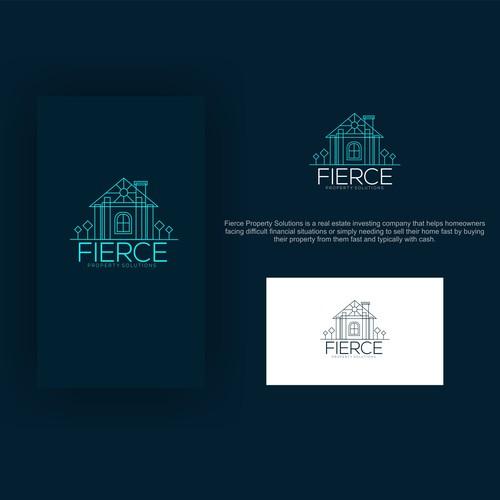 FIERCE property solutions