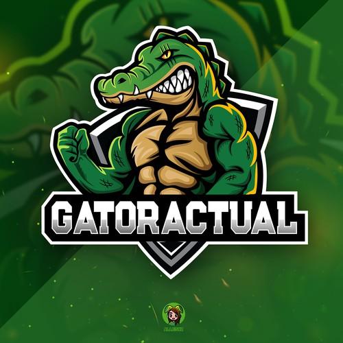 GatorActual