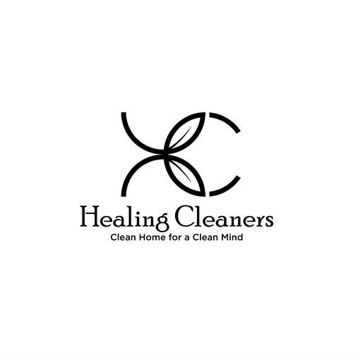 Healing Cleaners