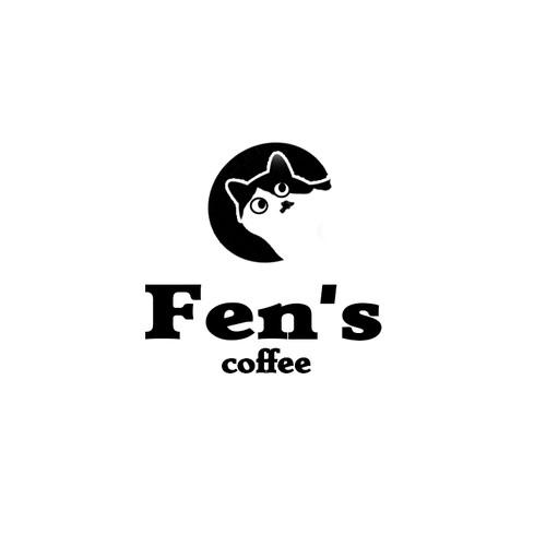 fen´s coffee