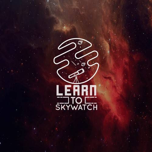 Learn to skywatch