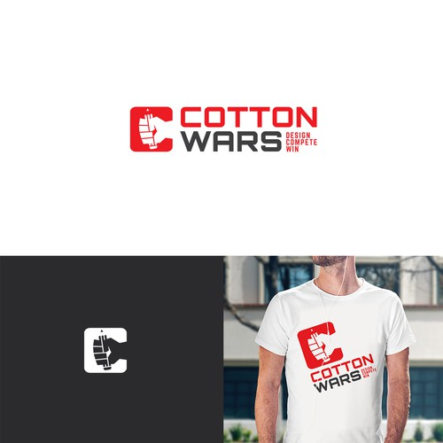 Cotton Wars