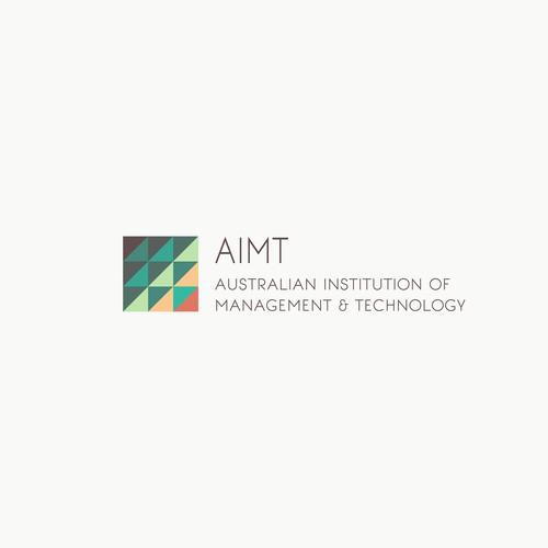 Logo for the australian Institute