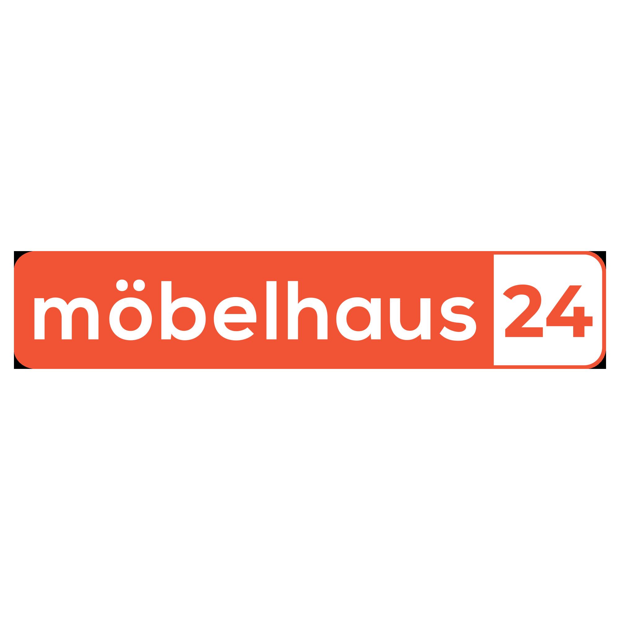 Möbelhaus24 - Design a new Logo for our furniture online portal