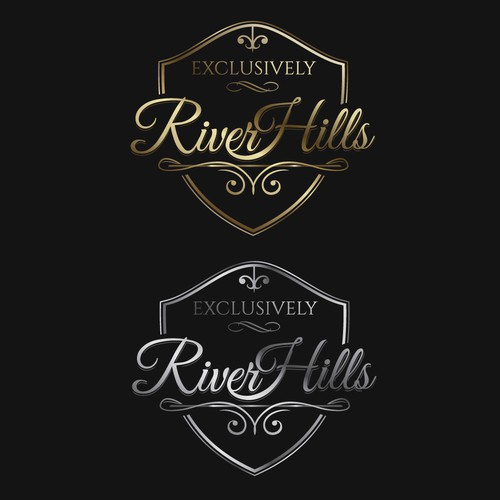 Exclusively River Hills