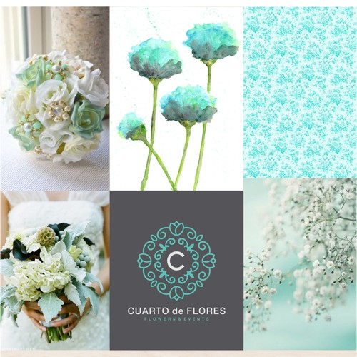 Flores (Cuarto de Flores)