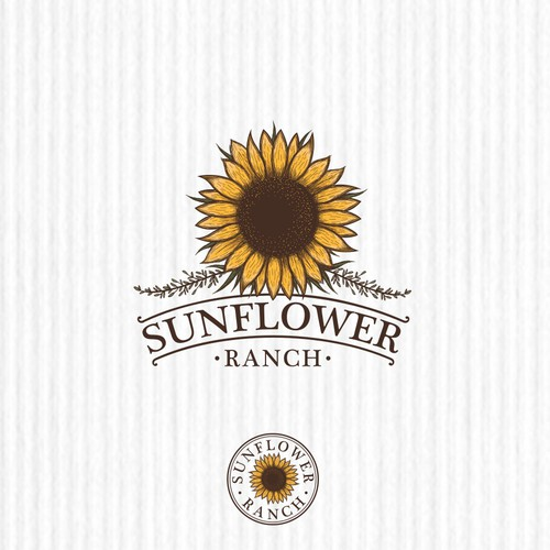 Sunflower Ranch