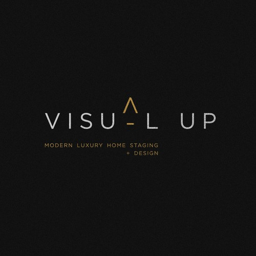 Visual Up