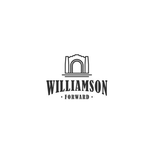 Williamson Forward