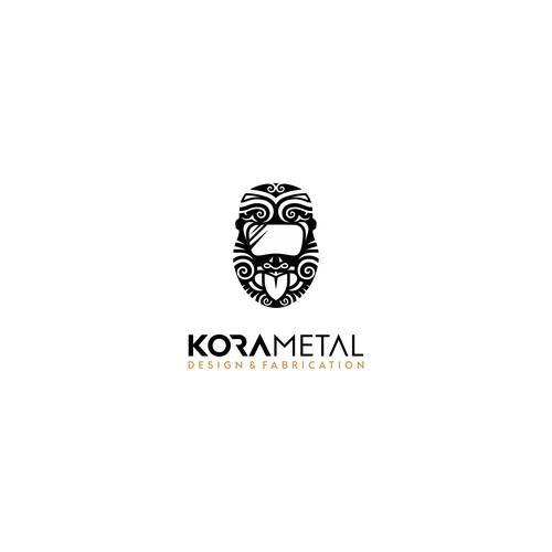 Kora Metal