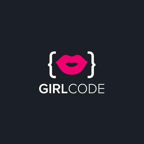 """{Girl: """"Code""""}"""