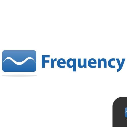 Professional Logo for B2B Customer Support Website