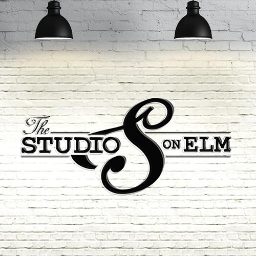 The Studio on Elm