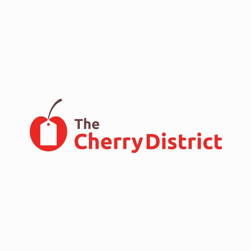 Cherry Distric