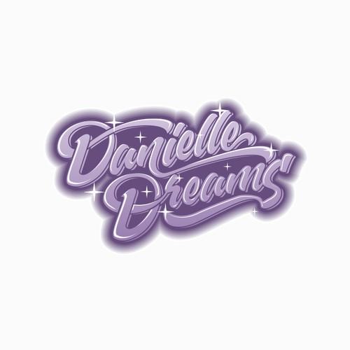 Danielle Dreams