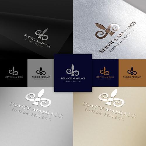 design vencedor