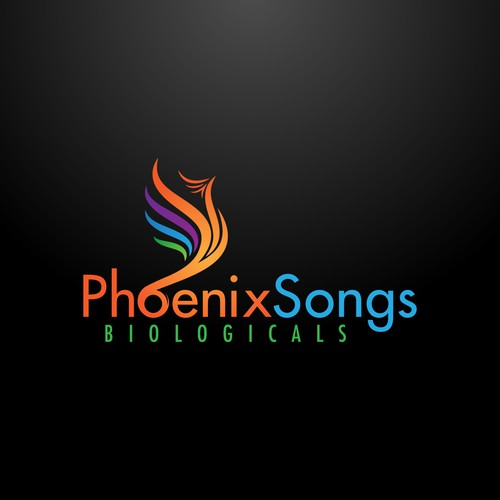 Phoenix Songs Biologicals