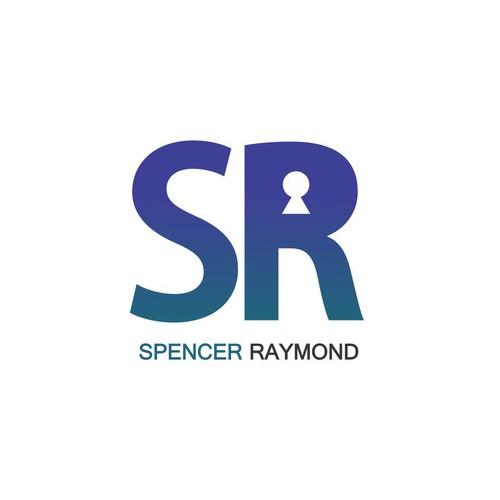 spencer raymond