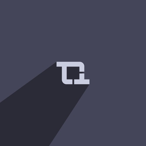 CHequer Logo Designs