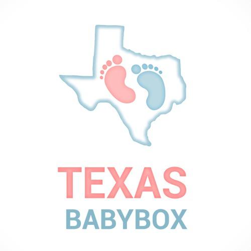 Texas Babybox