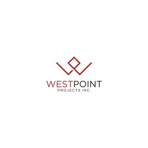 Logo for westpoint