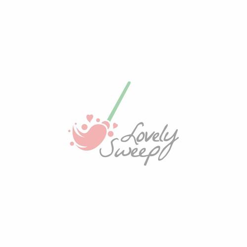 Lovely Sweep!