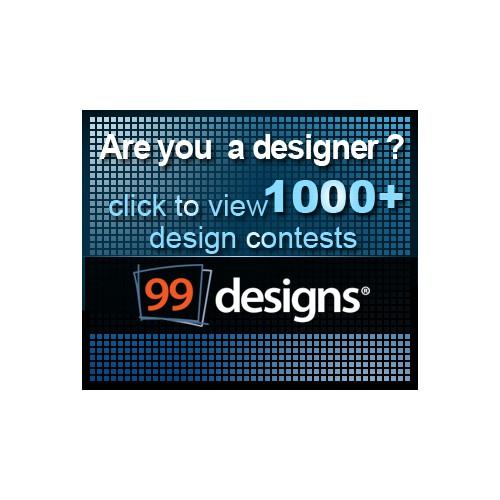 99designs Needs New Designer Oriented Ads!
