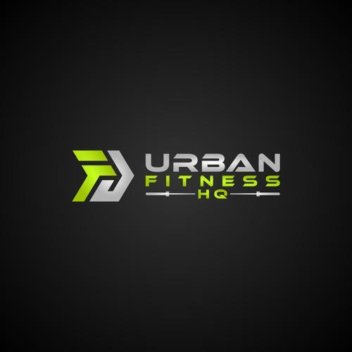 Urban Fitness HQ