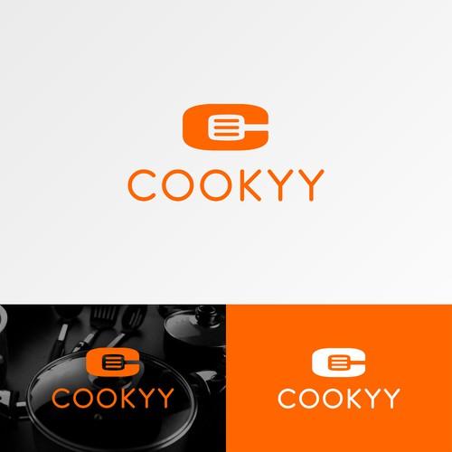 Cookyy