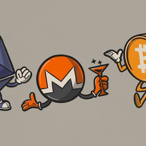 Crypto Art