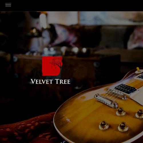 Velvet Tree