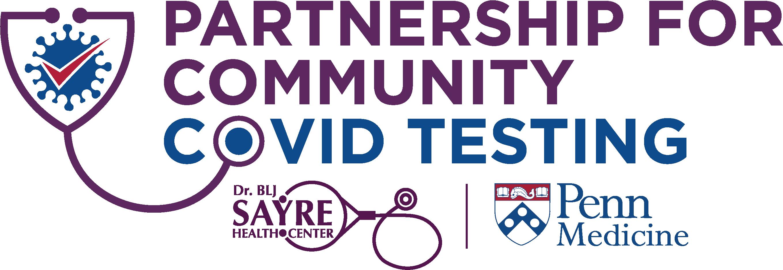 Celebrating a community partnership to address COVID19