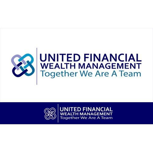 Logo Design For UFWM