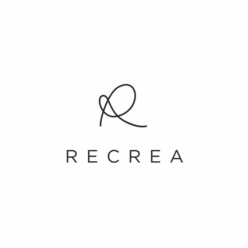 recrea