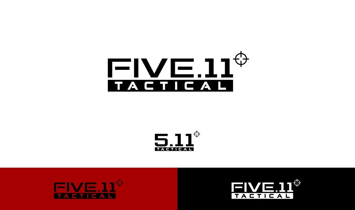 Create a dynamic logo for law enforcement apparel