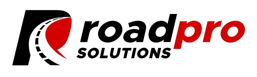 Sealing & Asphalt Logo (Online Management Application)