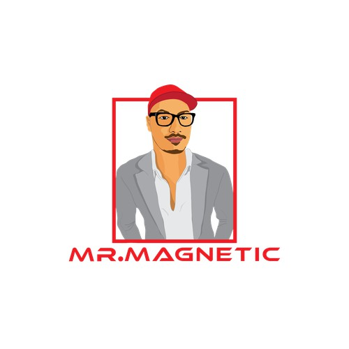 MR MAGNETIC