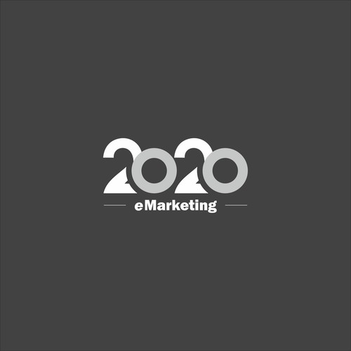 2020 eMarketing