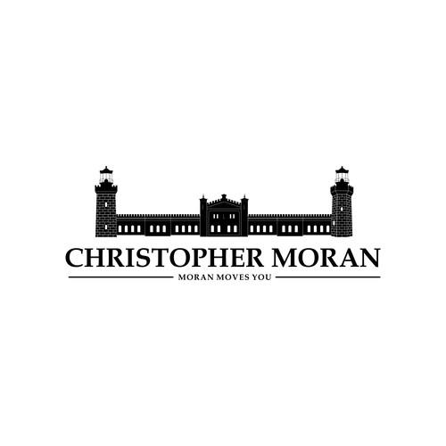 christopher moran