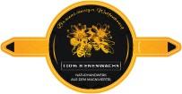 Braunschweiger Welfenhoney need noble Design