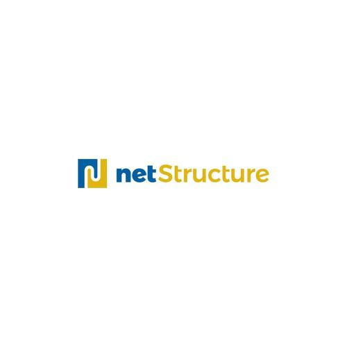 netStructure