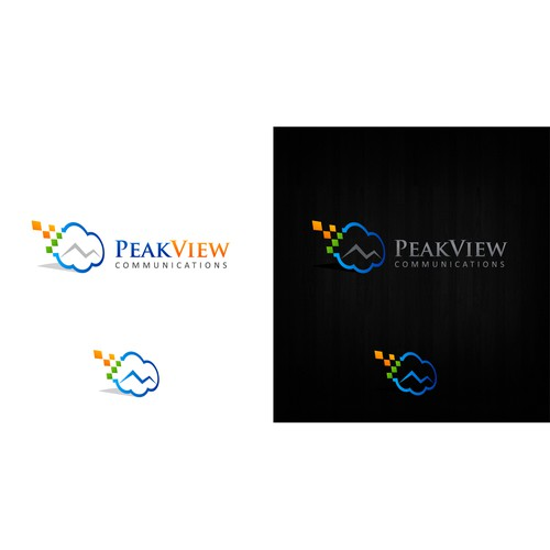 PeakView Communications