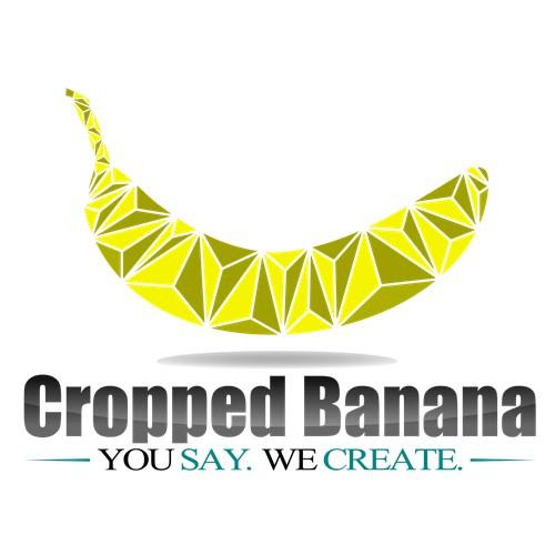 Geometric Banana