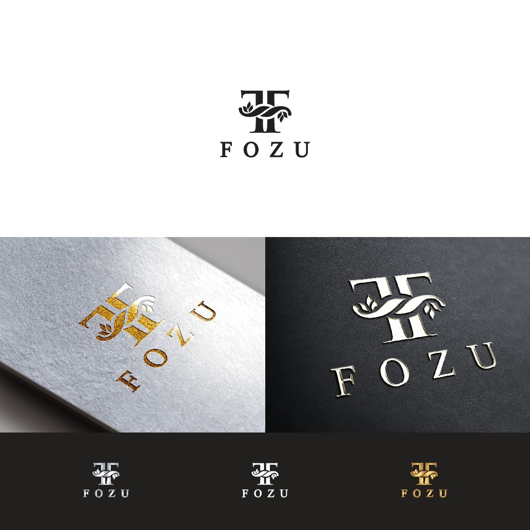Design elegant logo for Personal care Co.