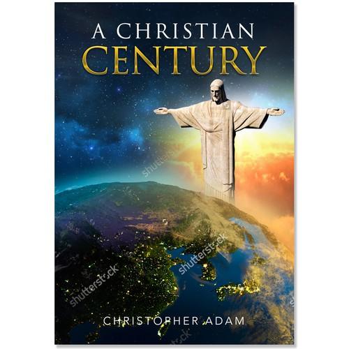 a christian century